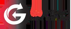 web_logo_250