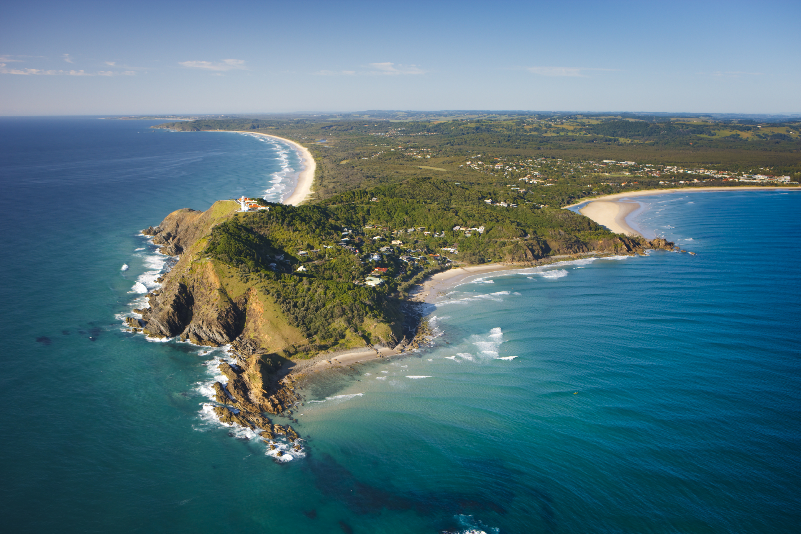 Byron Bay (25)